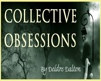 Collective Obsessions