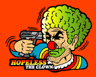 Hopeless the Clown