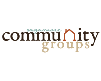 Community Groups 3