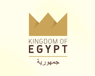 Kingdom of Egypt
