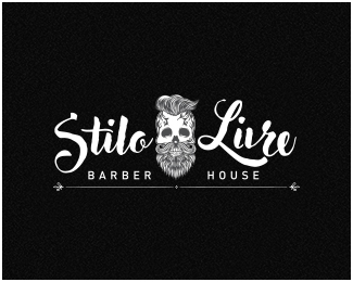 Stilo Livre Barber House