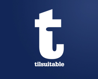 Tilsuitable
