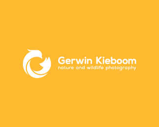 Gerwin Kieboom - Nature & Wildlife Photography