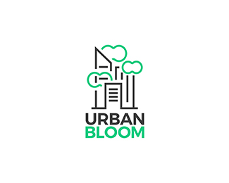 Urban Bloom