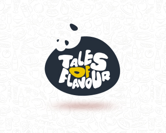 Tales of Flavour Snacks