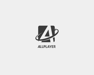 ALLPlayer.tv