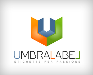 Umbralabel