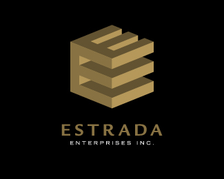 estrada enterprises inc