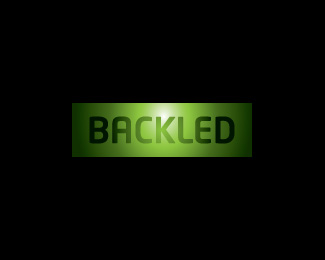 BackLed