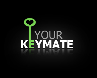Your KEY MATE