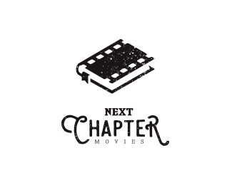 Next Chapter Movie Production Studio
