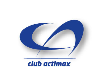 Club Actimax