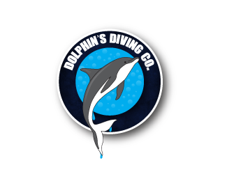 Dolphin's Diving Co.