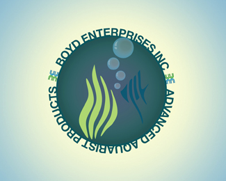 Boyd Enterprises Inc