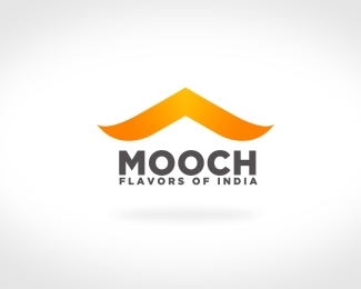 Mooch Flavors of India
