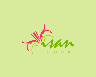 Bisan Blossoms
