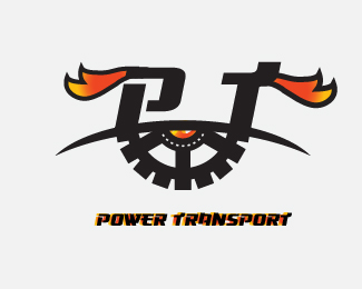 power transport