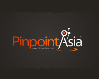 Pinpoint_Asia