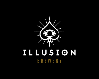 ILLUSION BREWERY