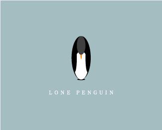 25+ Cute Animal Inspired Logos