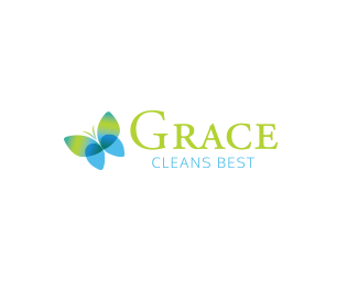 Grace Cleans Best