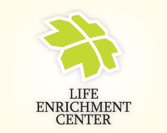 LIFE ENRICHMENT CENTER