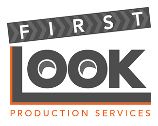 FirstLook Production Services