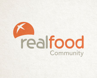 Real Food Community