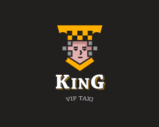 King Taxi