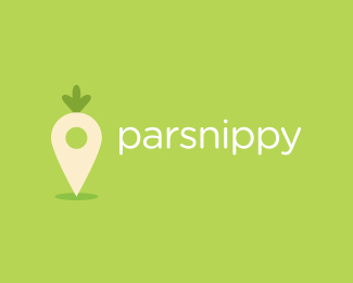 Parsnippy