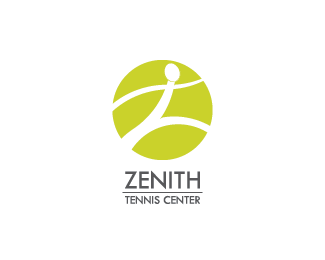 Zenith Tennis Center