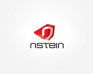 Logopond - Logo, Brand & Identity Inspiration (NSTEIN)