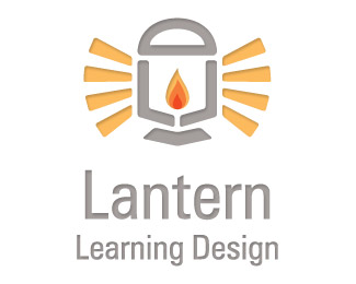 Lantern Learning Design