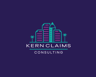 Kern Claims Consulting