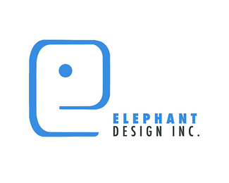 Elephant design inc.