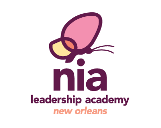 Nia Leadership Academy