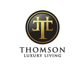 Thomson Luxury Living 5