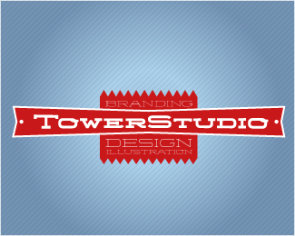 Tower Studio V2