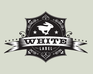 White Label Vineyard
