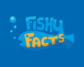 Fishy Facts