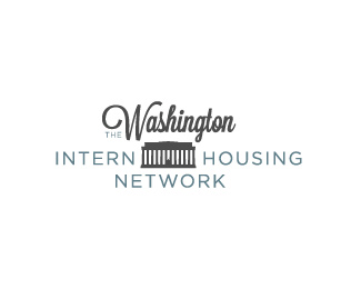Washington Intern Housing Network