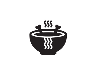 Bone Broth Logo