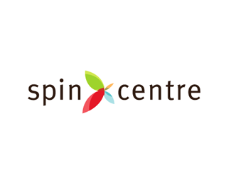spin centre