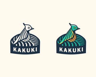 Kakuki [final version]