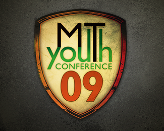 Montana Youth Conference