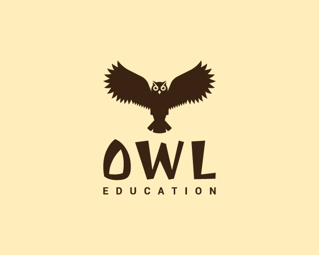 Owl Education