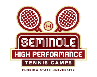 Seminole High Performance Tennis Camps
