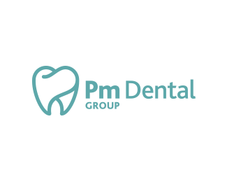 PM Dental Group
