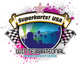 SKUSA Winter Nationals