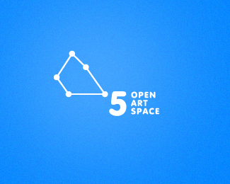 5 Open Art Space